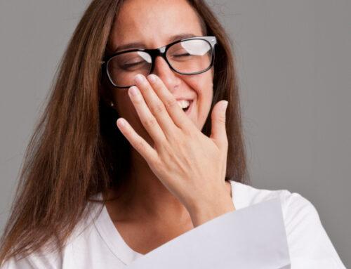 Underestimating the power of gratitude